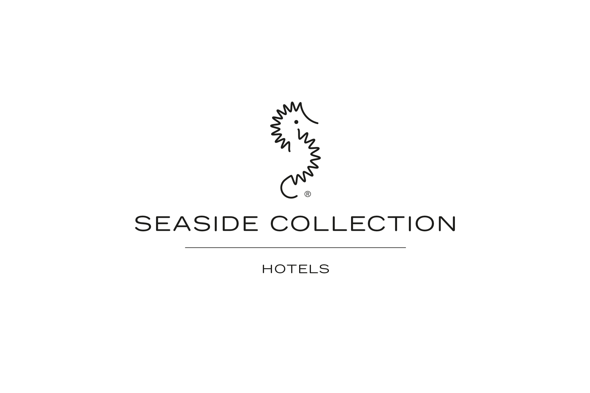 Seaside Collection Logo
